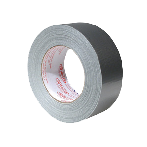 Duct tape packaging supplies