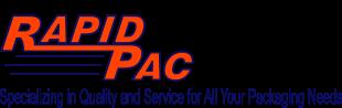 Rapid-Pac